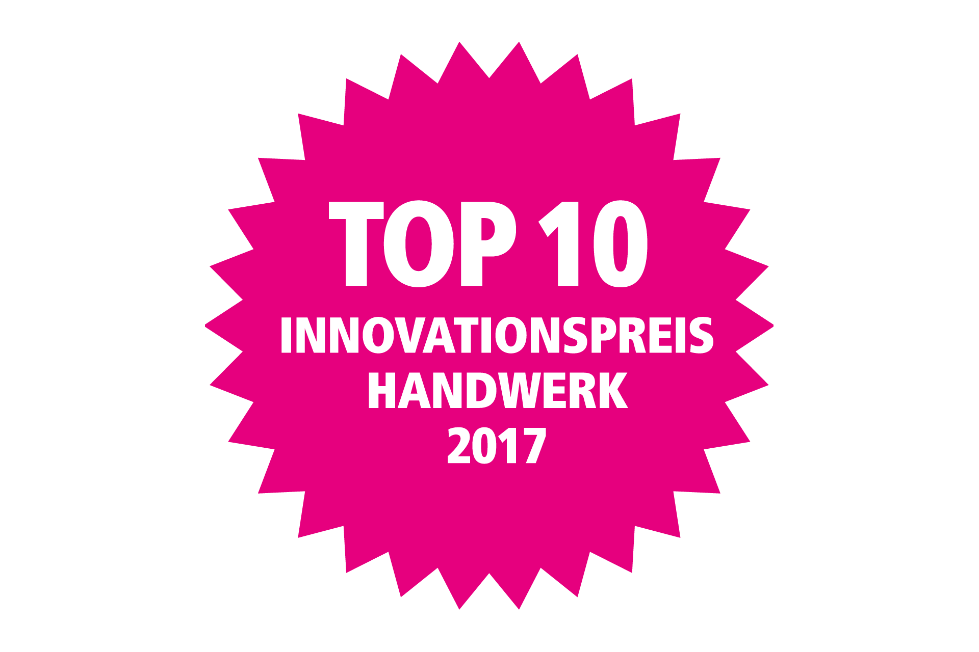 Hörwelt mit Innovationspreis