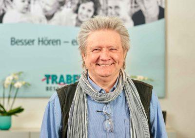 Karlheinz Höning