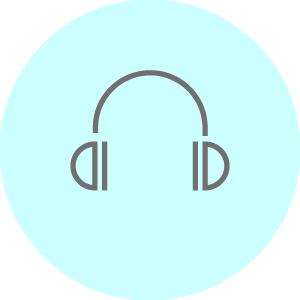Keine Kompromisse bei der Arbeit: Jürgen Ruth schätzt sein Hörgerät besonders im Berufsalltag.