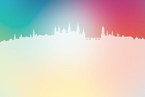 Begrüßung im TRABERT® Institut – und schon geht's los mit der persönlichen Hörgeräte Beratung. Was Hörgeräte kosten und welche es zum Nulltarif gibt, wie Anpassung und Hörtraining erfolgen, erklären die Experten von TRABERT® Besser Hören.
